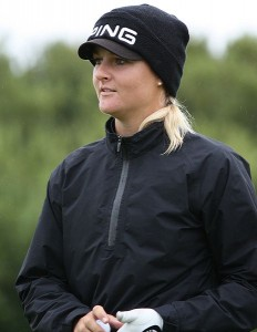 Anna Nordqvist Photo © Wikimedia Commons