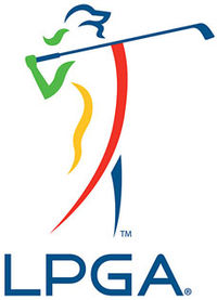 200px-Lpga-logo