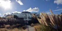 Novotel Dinard Thalassa Sea & Spa