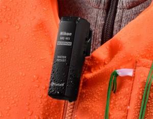 Vos meilleurs souvenirs golf avec le Nikon D7200