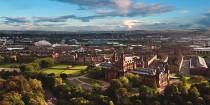20150505_Glasgow_03