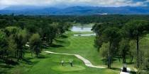 Costa Brava : le golf toute l'année PGA Golf Catalunya - Photo : D.R.