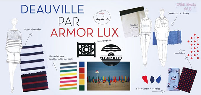 20150611_ArmorLuxDeauville_01