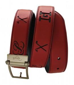 922f52f2e41 RECIFE   In golf belts we trust — Swing Féminin