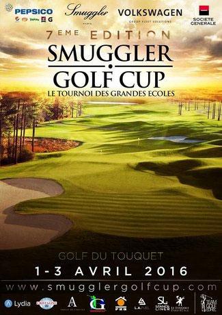 Actualite a la une Le Touquet le touquet massage aux balles de golf.