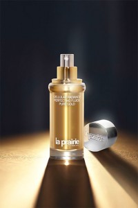 20160310_LaPrairie_CellulaireRadiance_01