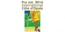 20160314_23eProAmInternationalCotedOpale_00