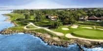 Casa de Campo Golf 1