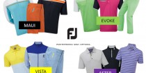 20160415_FootJoy_DevoileCollectionTextilePrintempsEte2016_02
