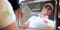 Jabra Ladies Open : Valentine Derrey remporte la première édition sur le parcours de l'Evian Championship