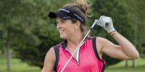 LET – LPGA : L'année des Françaises mois par mois (avril)