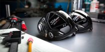 20160920_titleist_driverstitlest917referencepouruneperformancecomplete_01