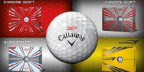 20170118_Callaway_presenteChromeSoftXGammeBallesGolfOrienteePerformance_01