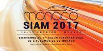 20170216_Siam2017Deja3PremieresMondiales_01