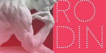 20150508_RodinExpositionCentenaireGrandPalais22Mars31Juillet_00
