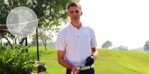 20150509_CoursGolfDebutantLesBois_01