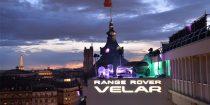 20170502_RangeRoverVelarDevoileToitsParis_01