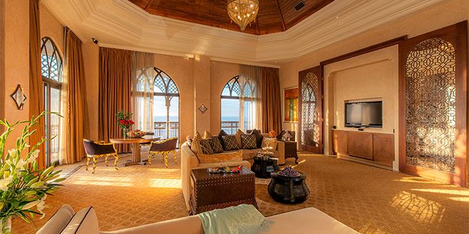 Mazagan, un golf resort cinq étoiles à la fibre écolo
