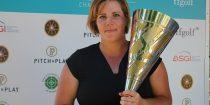 turner_trophy