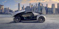 20170908_Concept-Jaguar-Future-Type-vison-Jaguar-pour-2040-au-dela_01