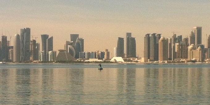 Le Qatar ouvre un nouveau chapitre dans sa stratégie de développement touristique