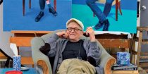 20171027_ExpositionDavidHockney82Portraits1NatureMorte_01