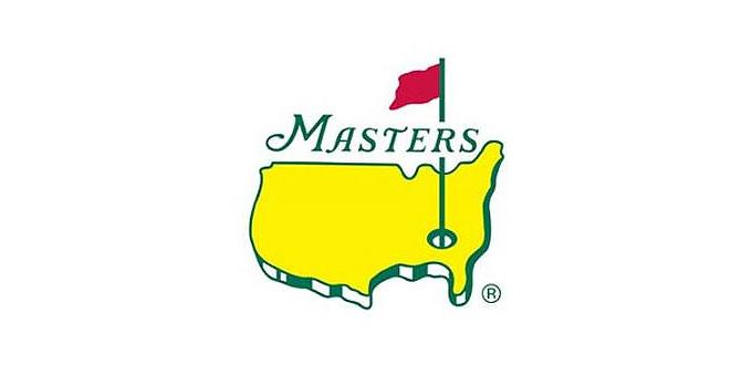 Le masters d 39 augusta en direct et en exclusivit sur les - Ver master de augusta online ...