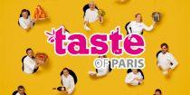 20180403_TasteOfParisFestivalDesChefs_01