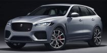 20180404_JaguarFPaceSvrPerformancesSportiveDesignSuv_01