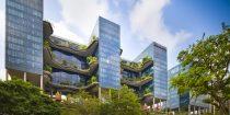 20180504_SingapourFestivalArchitecture_01