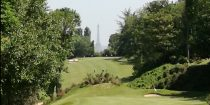 Golf de Saint-Cloud