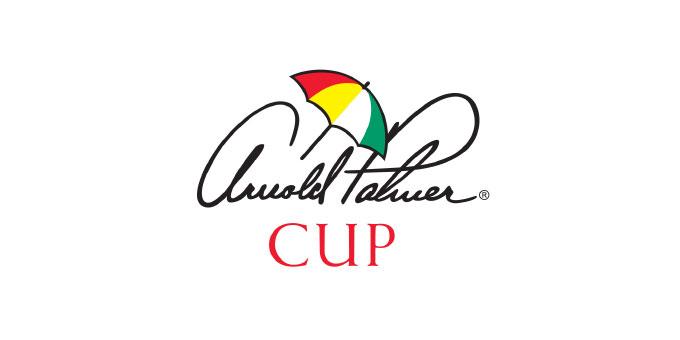 L'Evian Championship distribuera des Wild Cards à L'Arnold Palmer Cup