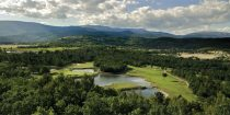 20180727_Terre-Blanche-Classic-Amateur-edition-speciale-Ryder-Cup_01