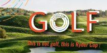 20180829_GolfRyderCupHonneur_01