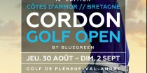 Cordon-golf-open-2018
