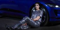20180912_Jaguar-Dua-Lipa-crrent-titres-remixes-aide-Jaguar-I-PACE_02