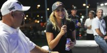 20180914_Lexi-Thompson-devoile-sa-cannette-de-Red-Bull-en-edition-limitee_01