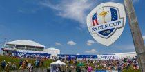 20180919-Jeu-concours-SQY-Quizz-Golf-les-gagnants-01