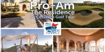 20180920-Pro-Am-The-Residence-Tunis-2018-00