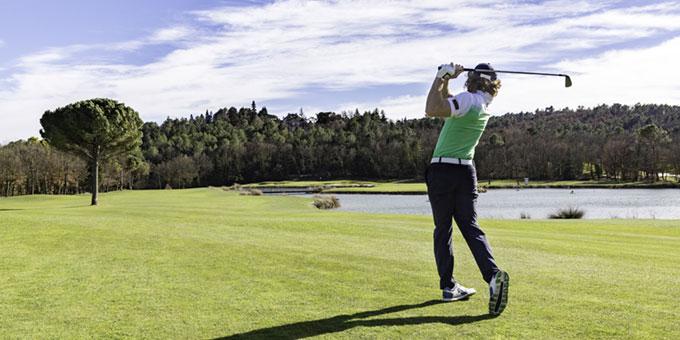 Terre Blanche élu meilleur resort golfique 2019 en Europe