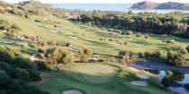 20180926-Corse-Sardaigne-luxe-golf-volupte-08
