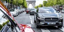 20180927-Jaguar-Land-Rover-celebre-passe-present-avenir-mondial-auto-Paris-01