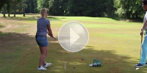 12-Defi-Anna-apprendre-jouer-golf-45-mn-info-intox-00