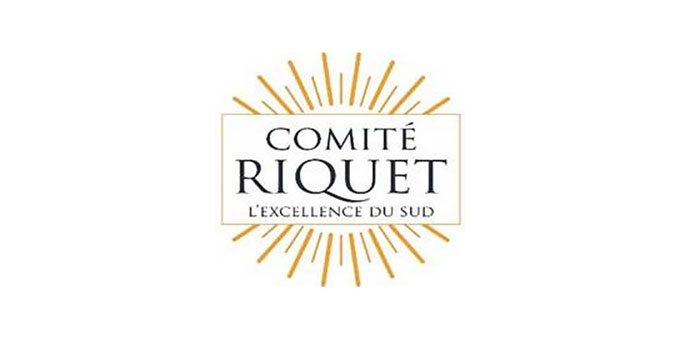 Lancement du Comité Riquet pour la promotion de l'excellence en Occitanie
