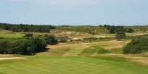 15-Cure-jouvence-golf-Touquet-01