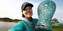 15-In-Gee-Chun-remporte-KEB-Hana-Bank-Championship-02