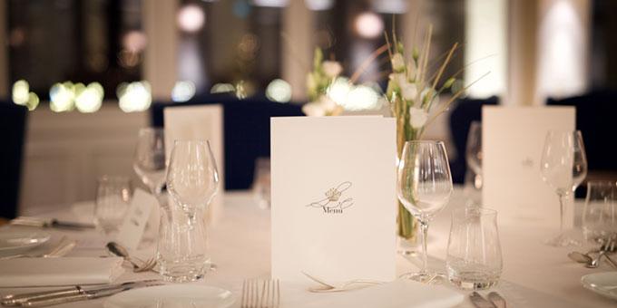 Évian Resort : une fin d'année enchantée, inspirée du ballet Casse-Noisette