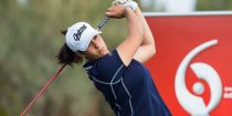 Hero Women's Indian Open : Le Ladies European Tour fait son retour en Inde
