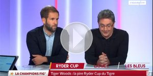 20181002_Ryder-Cupdebrief-Champions-Fig_01