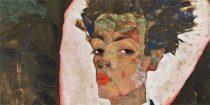 20181004_Expositions-Jean-Michel-Basquiat-Egon-Schiele_01